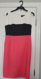 Black Label Dresses - Dress